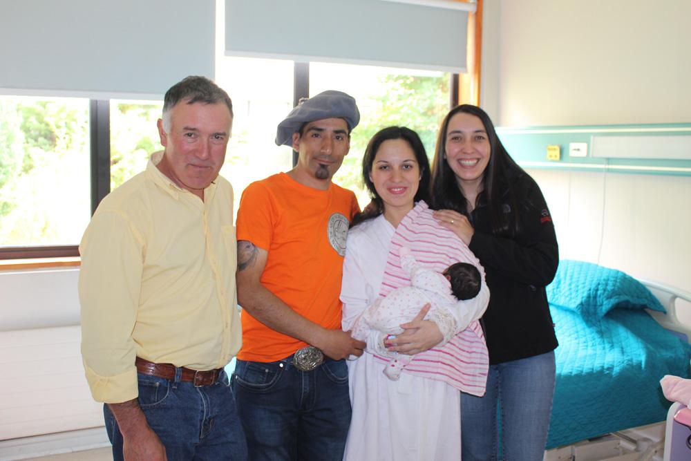 Resultado de imagen para Fabiana Zapata Aviléz